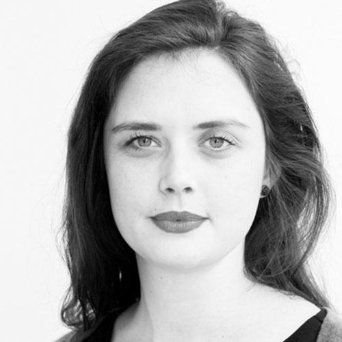 portrait-Andrea Zurfluh