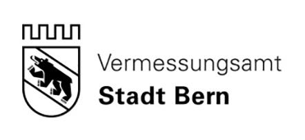 Vermessungsamt Bern