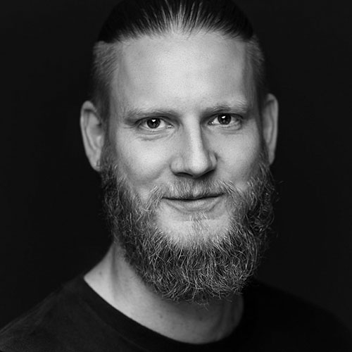 portrait-Marcel Hadorn