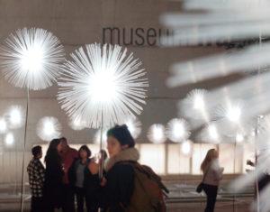 MURA – Atelier für Raumwerke