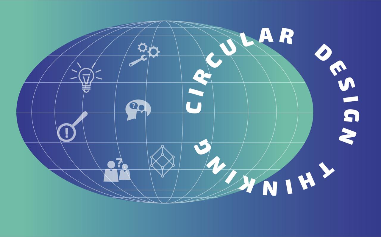 Circular Design Thinking