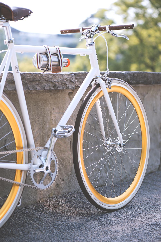 Design Your Bike