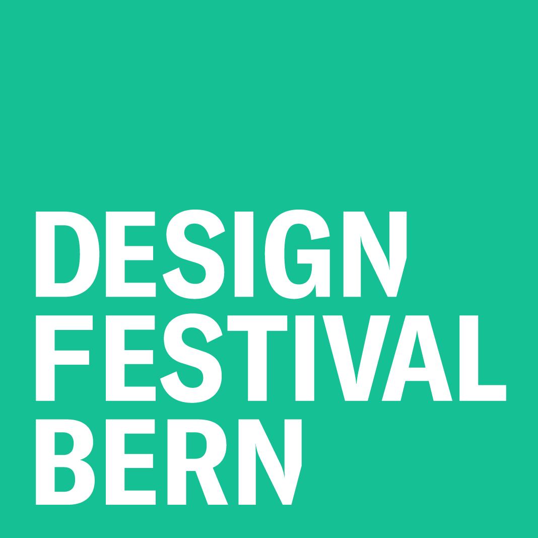 Design Festival Bern