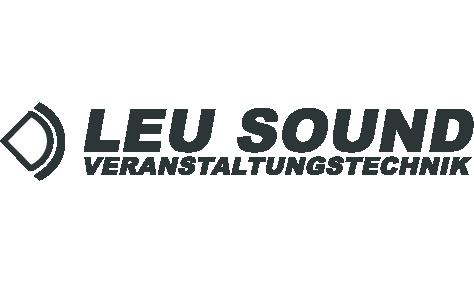 Leusound