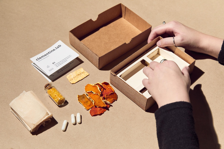 clementine.lab